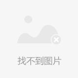 平開廣告門.jpg